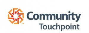 Community Touchpoint