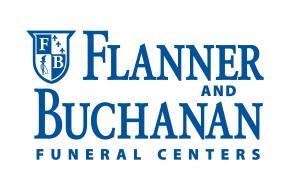 Flanner Logo - FINAL