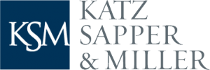 KatzSapperMiller_RGB-PMS-540-431 (3)