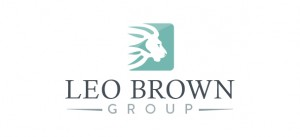 Leo Brown FINAL FILES LB 72dpi