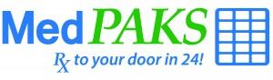 MedPaks logo medium copy
