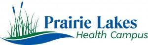 PrairieLakes logo