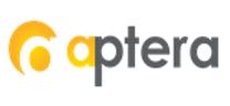 aptera_logo