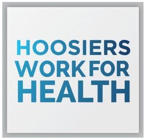 hoosiers work for health