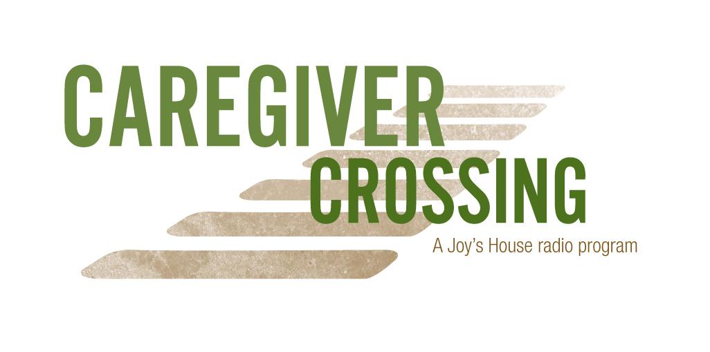 Caregiver Crossing